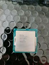 Intel Core i7-4770K 3.5GHz Quad-Core  Processor