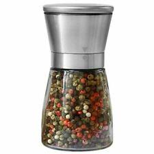 Salt & Pepper Grinder/Mill