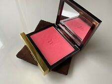 Tom Ford Cheek Color Blush - 03 Flush Used Couple Of Times