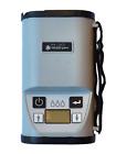 Dickey-John M-3G Grain Moisture Tester Farming Equipment CORN WHEAT