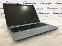 HP Probook 650 G2 i7-6600U 2.6GHz 16GB 256GB M.2 SSD (NO OS) (READ)