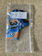 Pearl Izumi team Garmin cycling aero gloves time trial TT