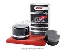 176 Grams Premium Class Carnauba Wax SONAX +1 YEAR WARRANTY