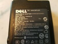 Genuine Dell Laptop Charger AC Adapter Power Supply DA65NS3-00 DK138 SADP-65UB