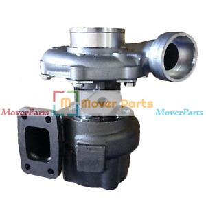 S200 Turbocharger 56209880010 For Volvo Penta Deutz Truck TCD2013 Engine