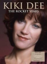 Kiki Dee - The Rocket Years [CD]