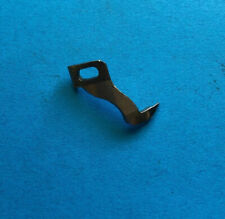 *Used* 253472-Singer Looper Non Threaded For Sewing Machines-Free Shipping*