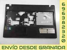 CUBIERTA SUPERIOR + TOUCHPAD EMACHINES E442 TOP COVER AP0FP00030008A500389CP