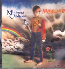 MARILLION - 3 CDs zum Preis von            ......//4