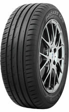 TYRE PROXES CF2 205/65 R16 95V TOYO