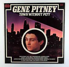 Gene Pitney - Town Without Pity (UK Vinyl LP)