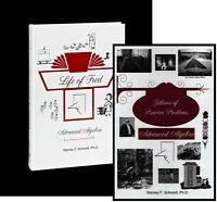 NEW-LIFE OF FRED ADVANCED ALGEBRA 2 BOOK HOMESCHOOL COMPLETE MATH SET