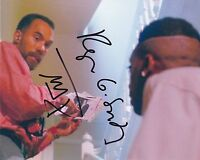 Roger Guenveur Smith Signed Autographed 8x10 Photo Do The Right Thing  G