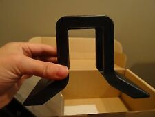 Black Plastic Stand for AVC-3610/HP - Replacement Parts