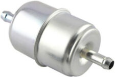 Fuel Filter BALDWIN BF840