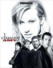 Chasing Amy 0031398137238 Blu-ray Region a