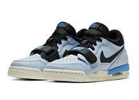 Nike Air Jordan Legacy 312 Low GS Pale CD9054-400  Size 7Y