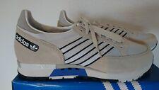 Adidas Originals Phantom UK 10 44 2/3