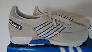 Adidas Originals Phantom UK 10 44 2/3 Centaur Cntr