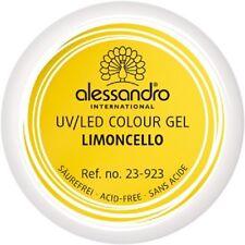 alessandro Colour Gel 923 Limoncello 5g (No 23-923)