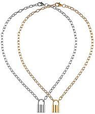 Eboy Chains