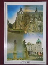 Aberdeen Unposted Collectable Scottish Postcards
