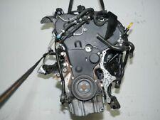 Motor (Diesel) CLHA / ca. 50000km VW GOLF VII (5G1) 1.6 TDI