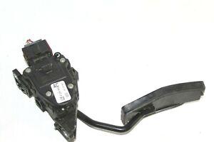 Elektronisches Gaspedal Gaspoti Opel Omega B 9226944 AC