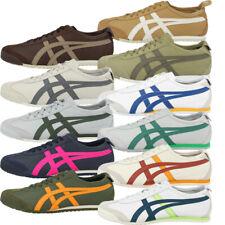 Asics Onitsuka Tiger Mexico 66 Schuhe Retro Freizeit Sneaker Turnschuhe 1183A201