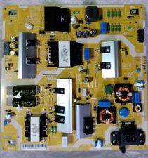 Fuente BN44-00876A L55E6_KHS  Samsung UE49K6400SXXH UE55MU6405UXXC