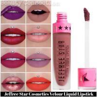 74dece92420b Jeffree Star Velour Liquid Lipstick Limited Edition - 714 - New ...