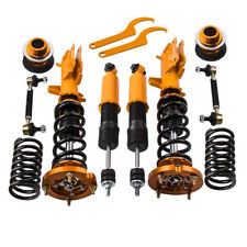 Coilovers Suspension Kits for Ford Mustang 4th 05-14 Adj. Height & Mounts
