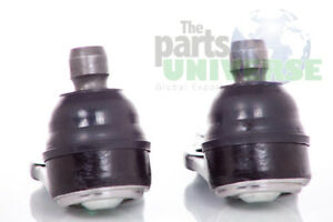Lower Ball Joint for Chevy Chevrolet Optra  Forenza Reno Part: 96490218 (PACK 2)