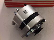 FORD CAPRI & GRANADA 3.0 V6 ESSEX BRAND NEW UPGRADE ALTERNATOR 55AMP 1972-1981