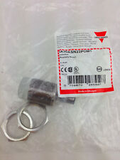 CARLO GAVAZZIIA30ASN22POM1 Proximity Switch 10-40VDC 0.2A + CONG1A-S5 Cable
