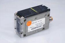 OMRON farbsensor e3mc-a41 2m photoelectric switch