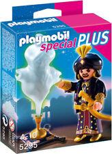 PLAYMOBIL 5295 Mago con Genio De La Lampara Wizard Especial Plus NUEVO / NEW