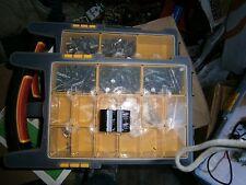 Pal BD 351 Gallaxy 1000 Palomar 90A  Linear Amplifier repair parts