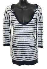 Country Road Wool Striped Jumpers & Cardigans for Women
