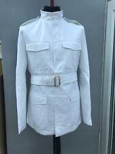 Mess Dress Uniform No.3 British Army Royal Navy Royal Marines- Gibraltar 182/108