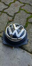 Original VW Polo Golf Passat Heckklappenöffner Emblem 2G6827469 5G9827469D