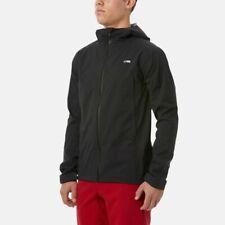 Giro Havoc H2O Waterproof Cycling Jacket - Black