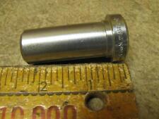 Vintage Kent Moore J8884 Press Puller Part GM Dealer Service Tool Special