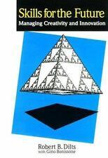 Magic In Action, , Richard Bandler, Good, 1992-01-01,