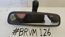 BMW 3 serie E92 E93 Auto Oscurecimiento Espejo Retrovisor 913445902