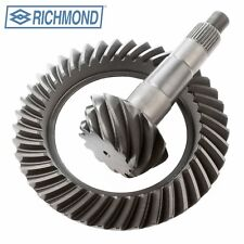 Differential Ring and Pinion-Base Rear Advance 49-0039-1