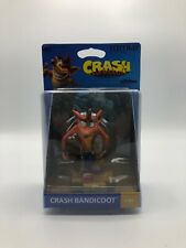 Crash Bandicoot - Crash Bandicoot - Totaku Collection Figure #03 (Brand New)