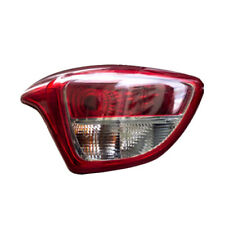 Genuine Hyundai Grand i10 Right Side Tail Lamp Assembly Without Bulb