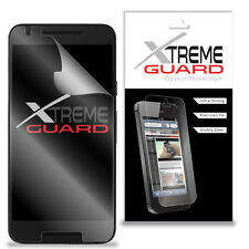 Genuine XtremeGuard LCD Screen Protector Cover For LG Nexus 5X (Anti-Scratch)