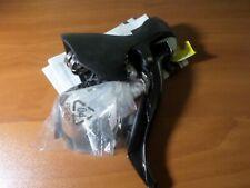 NEW Shimano Ultegra ST6703 6700 LEFT Shifter 3x10 Triple Speed Road Bike